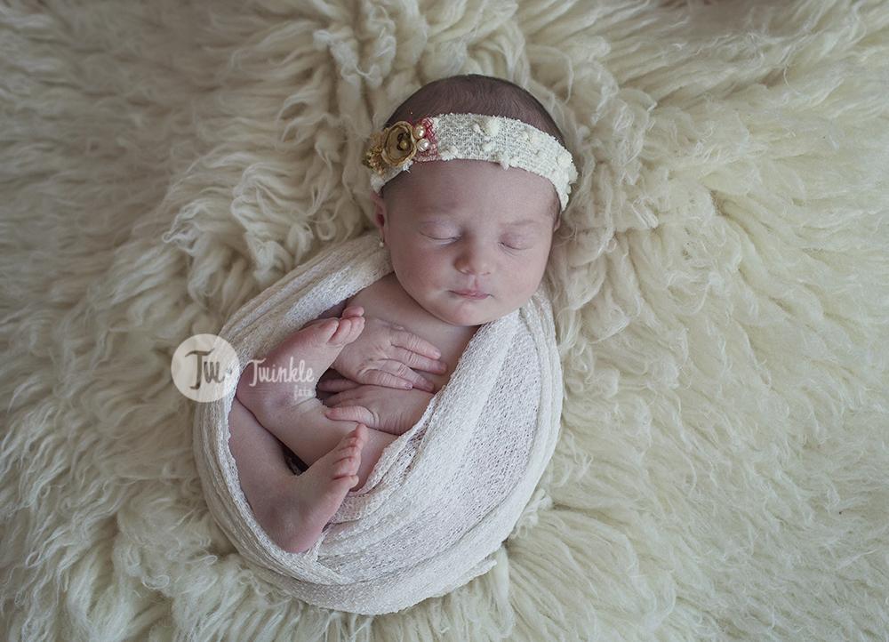 sesion de fotos de bebe valencia julia_23