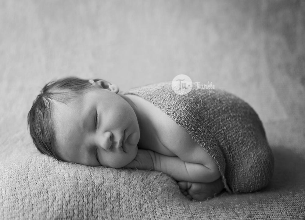 fotos bebe recien nacido Nicolas03