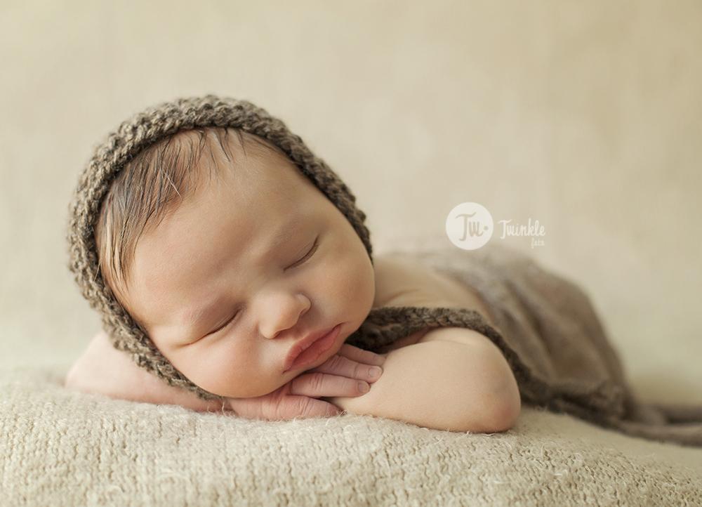 fotos bebe recien nacido Nicolas05