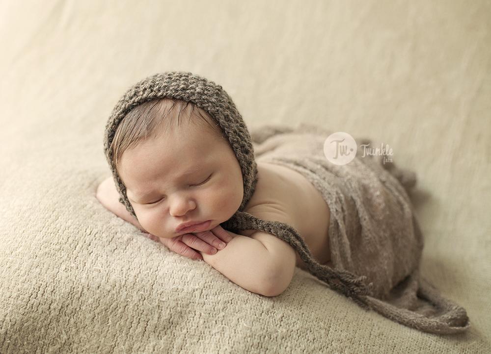 fotos bebe recien nacido Nicolas06