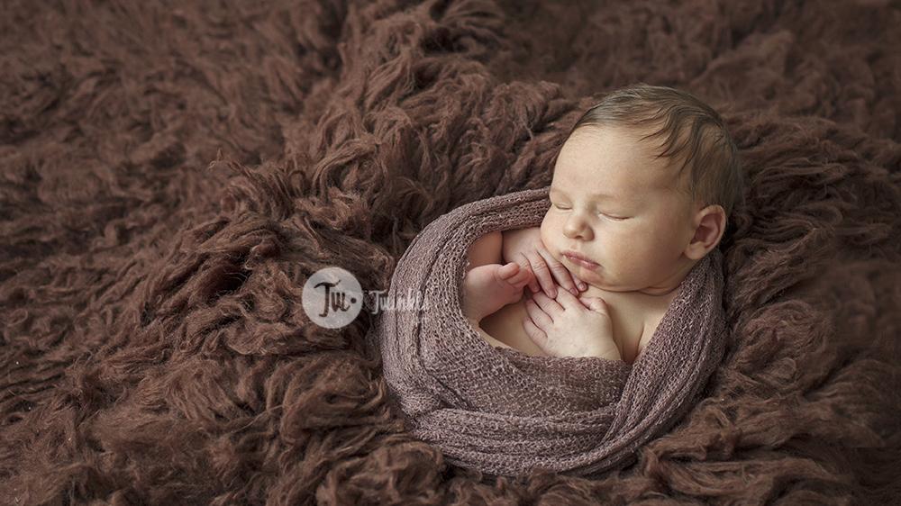 fotos bebe recien nacido Nicolas08