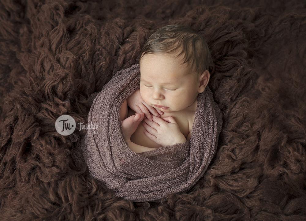 fotos bebe recien nacido Nicolas09