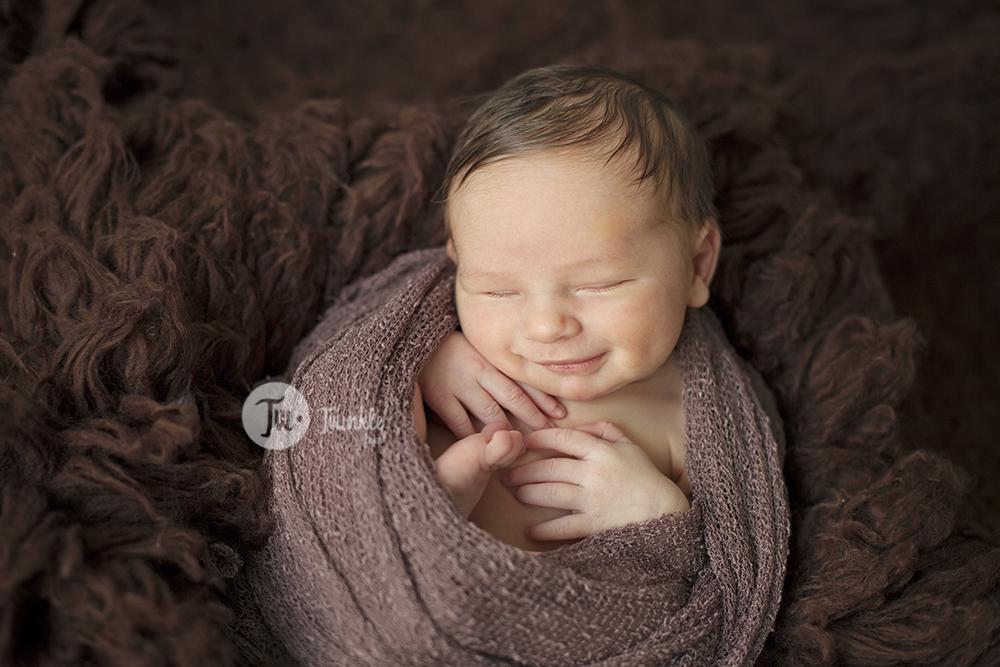 fotos bebe recien nacido Nicolas10