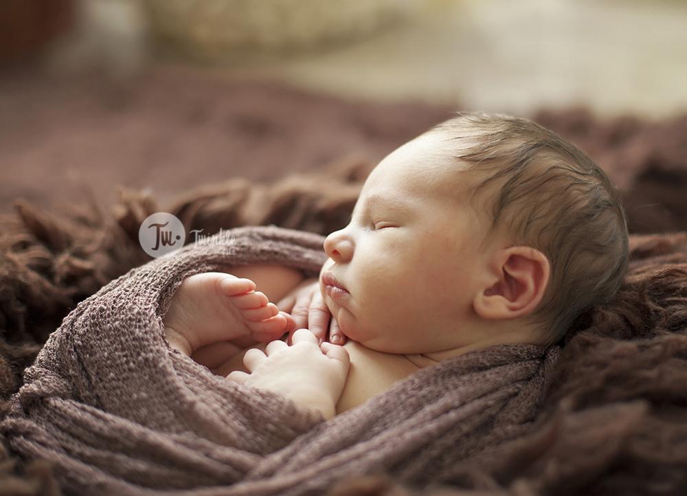 fotos bebe recien nacido Nicolas11
