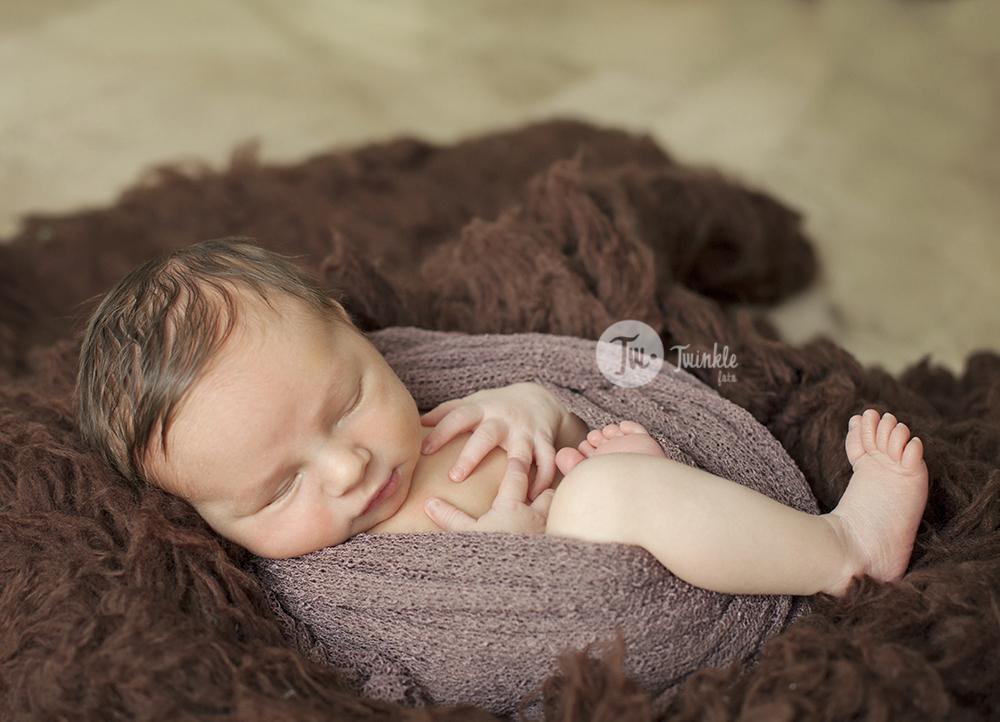 fotos bebe recien nacido Nicolas12