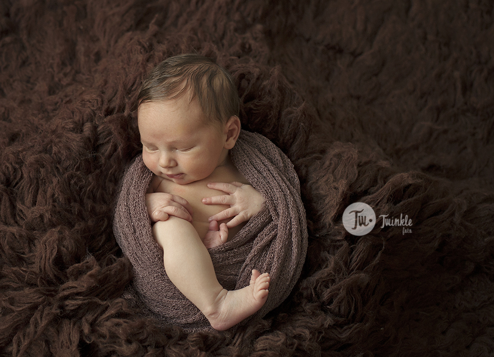 fotos bebe recien nacido Nicolas15