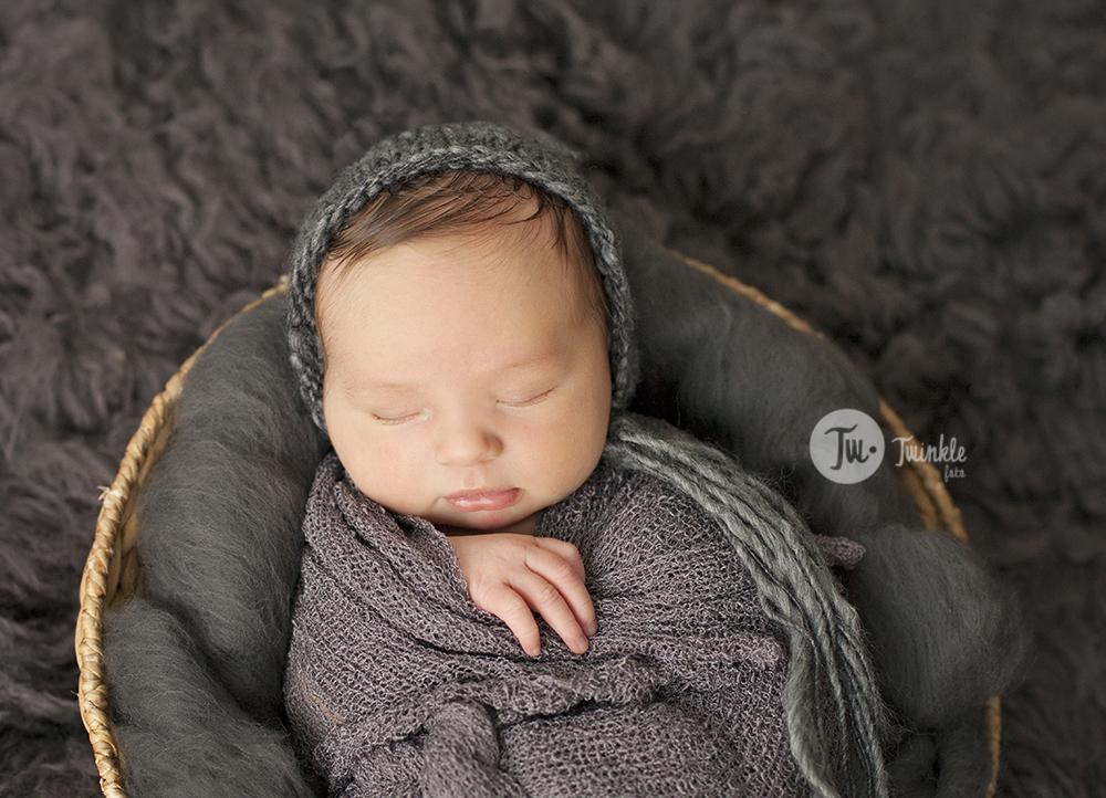 fotos bebe recien nacido Nicolas17