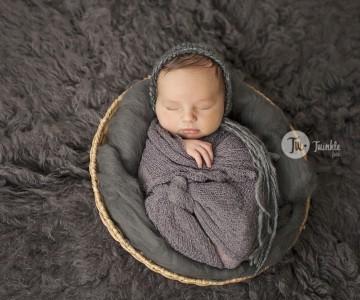 fotos bebe recien nacido - NICOLAS