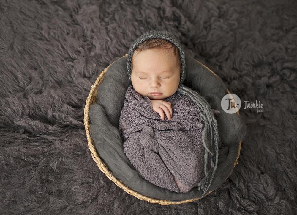 fotos bebe recien nacido – NICOLAS