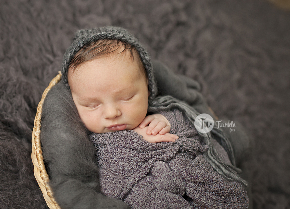 fotos bebe recien nacido Nicolas19