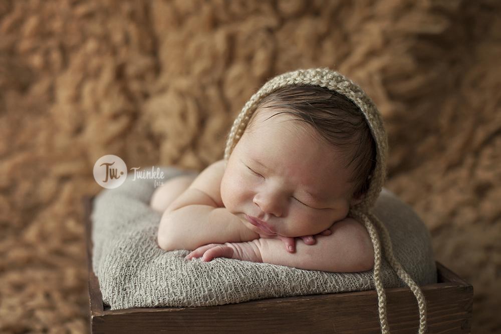 fotos bebe recien nacido Nicolas20