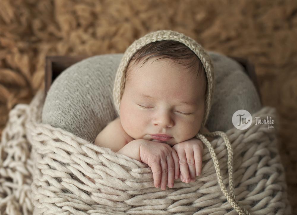 fotos bebe recien nacido Nicolas21