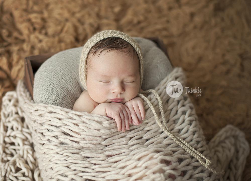 fotos bebe recien nacido Nicolas22