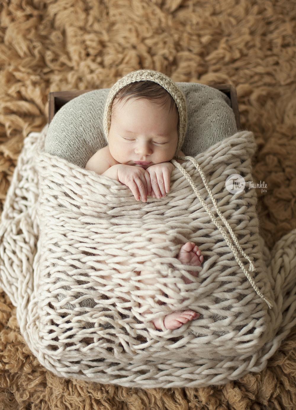 fotos bebe recien nacido Nicolas23