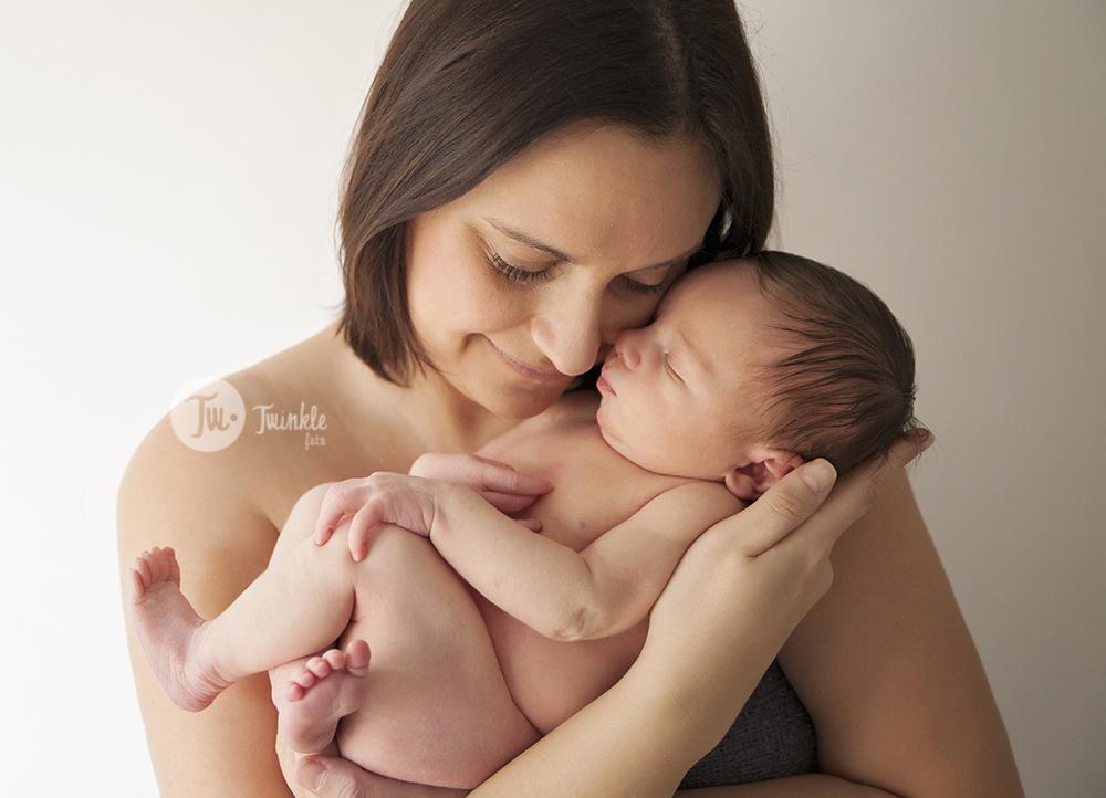 fotos bebe recien nacido Nicolas24