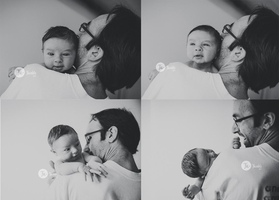 fotos bebe recien nacido Nicolas27