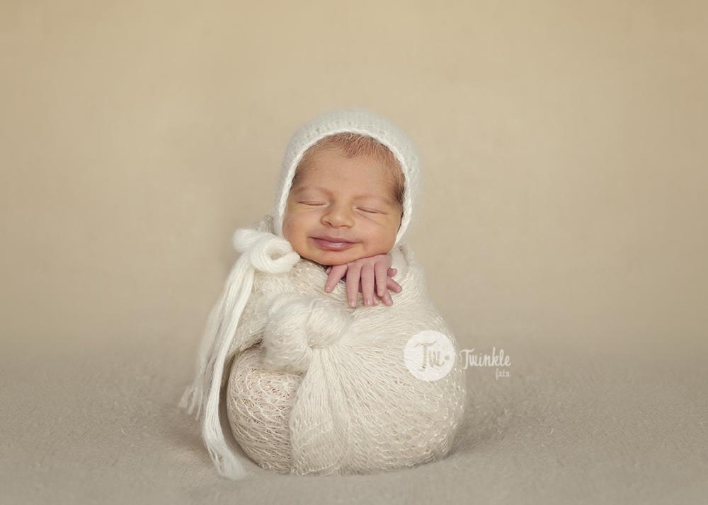 fotos recien nacido harek01