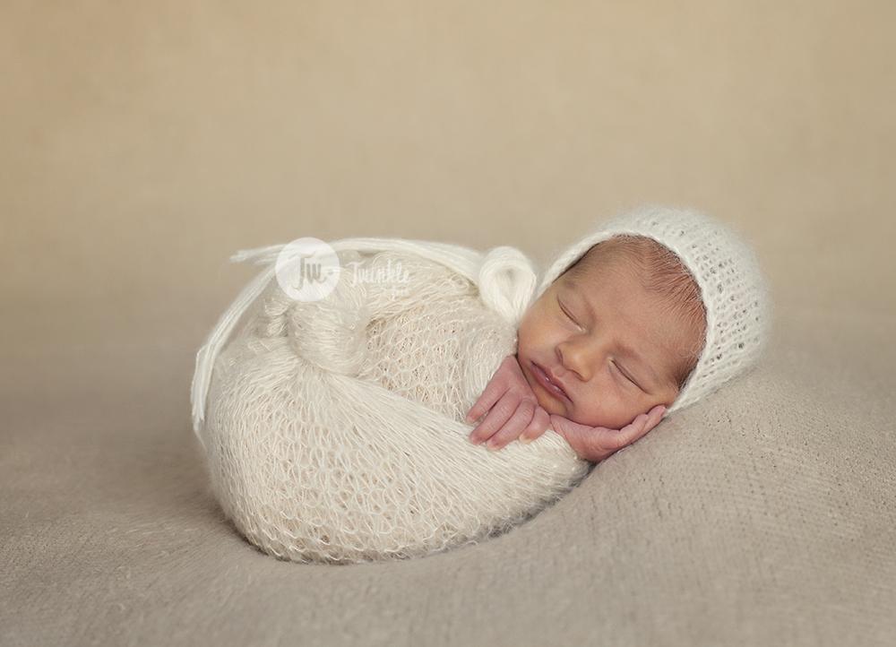 fotos recien nacido harek02