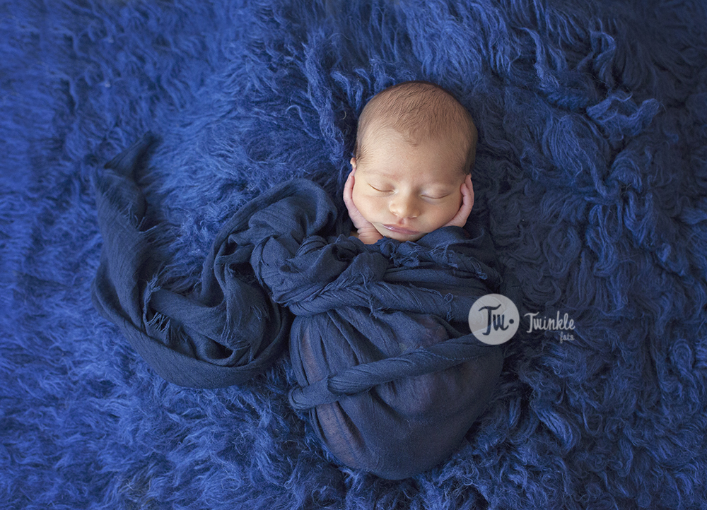 fotos recien nacido harek35