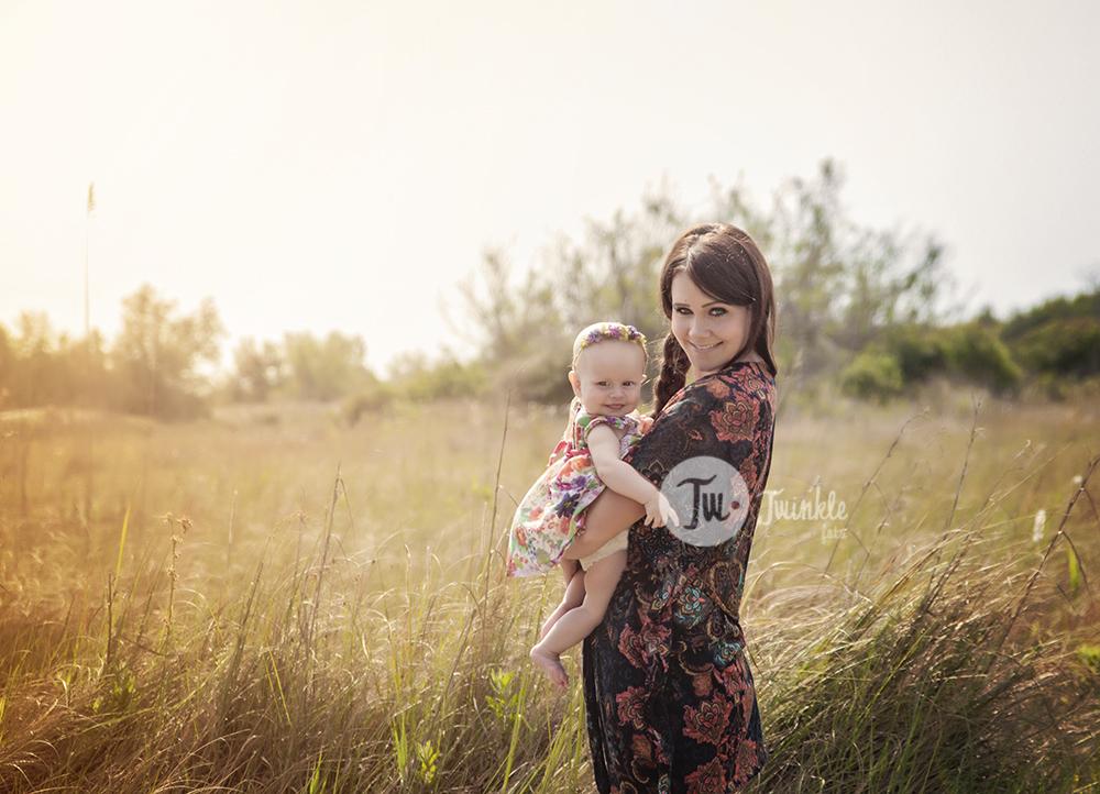 Sesión de fotos bebé y mamá_02