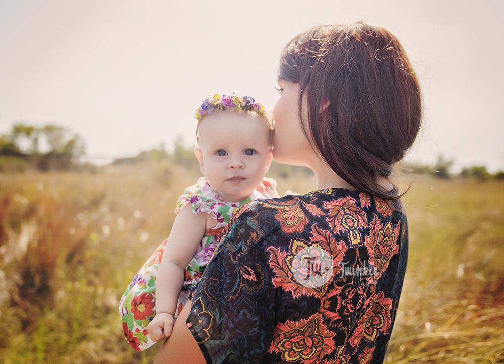 Sesión de fotos bebé y mamá_03