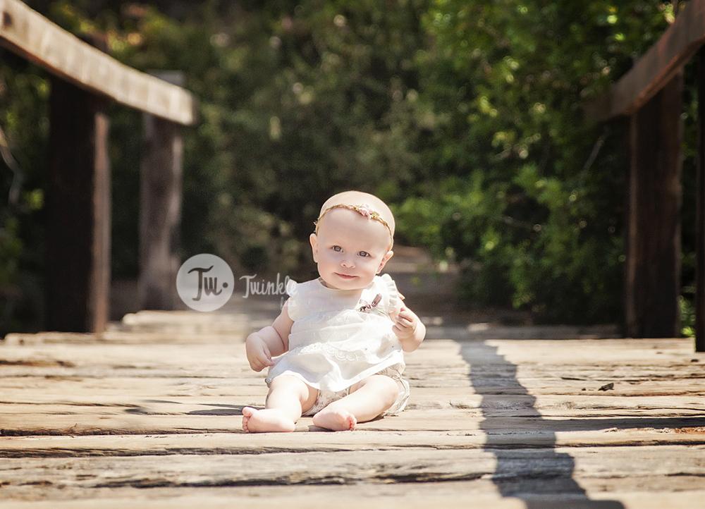Sesión de fotos bebé y mamá_04
