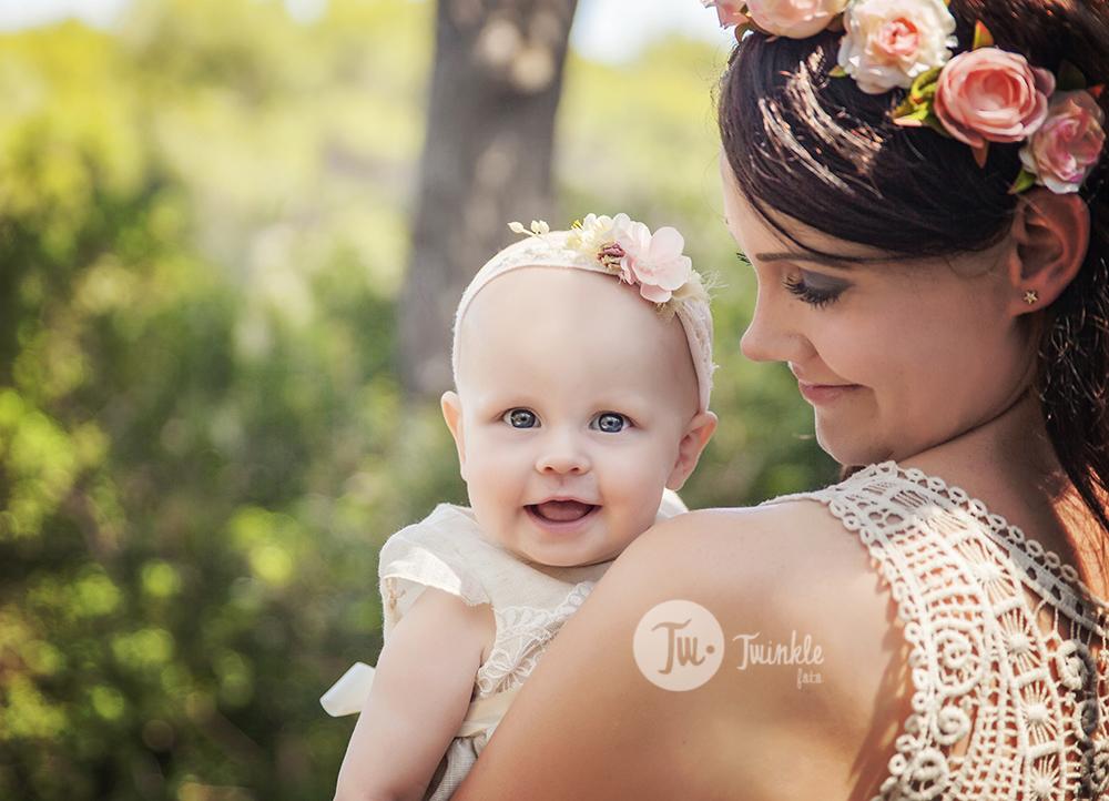 Sesión de fotos bebé y mamá_07