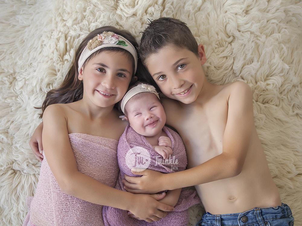 fotos recien nacido con hermano_ 01