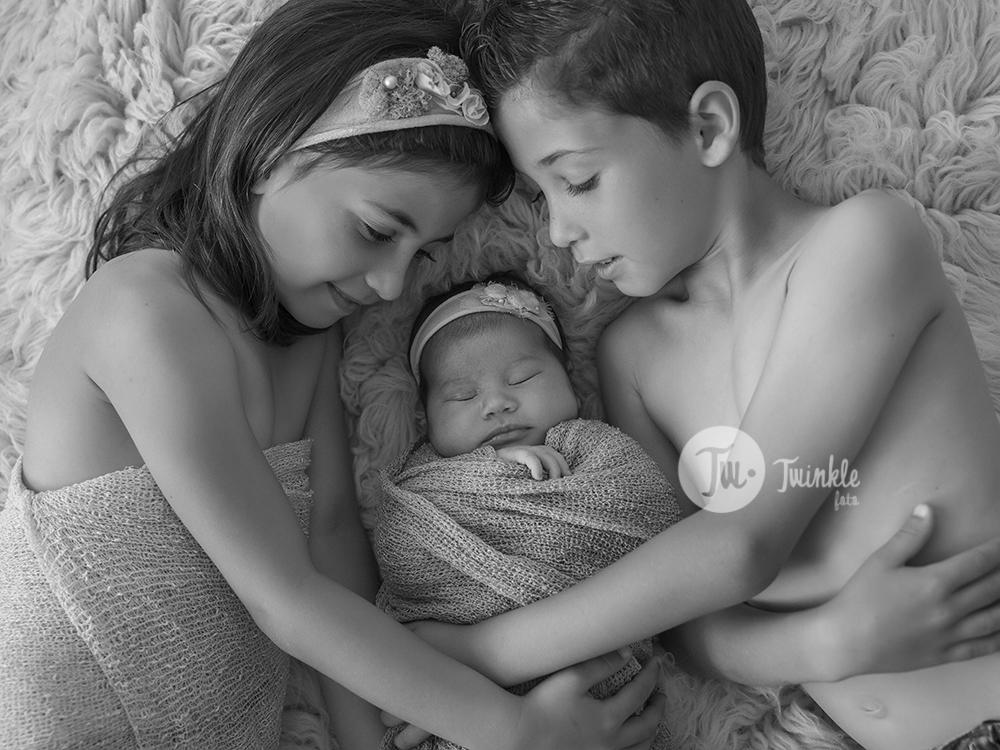 fotos recien nacido con hermano_ 03