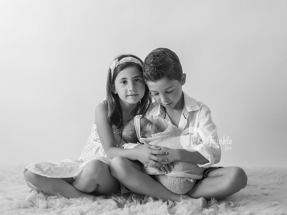 fotos recien nacido con hermano_ 04