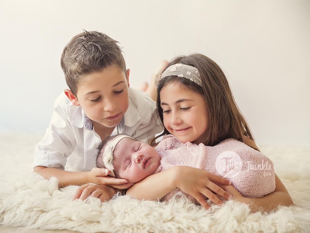 fotos recien nacido con hermano_ 08