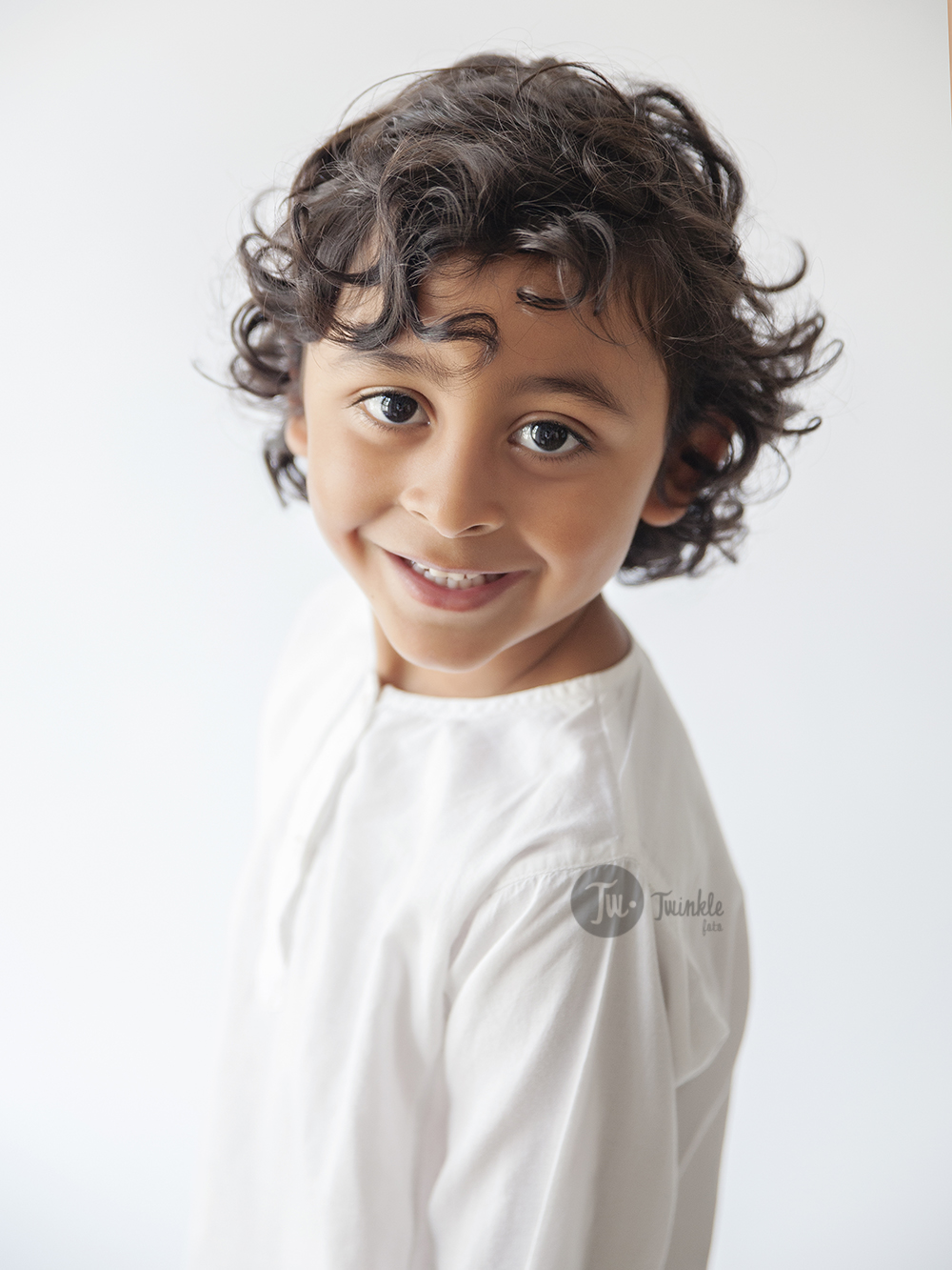 fotos_book_niño_ismael_02