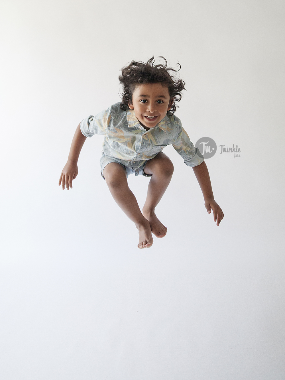 fotos_book_niño_ismael_06