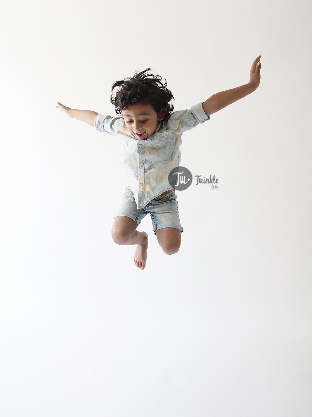 fotos_book_niño_ismael_07