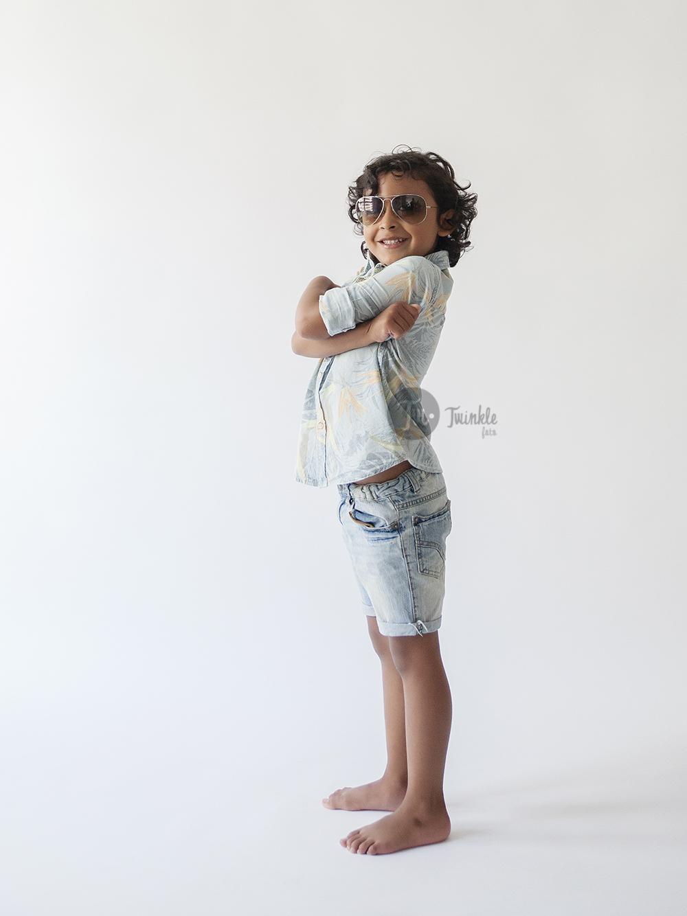fotos_book_niño_ismael_09