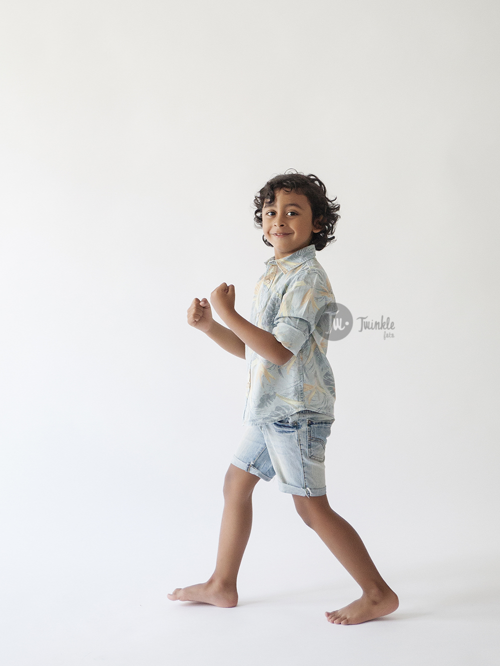 fotos_book_niño_ismael_11