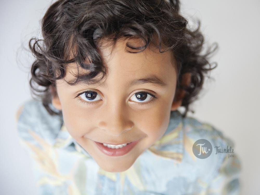 fotos_book_niño_ismael_14