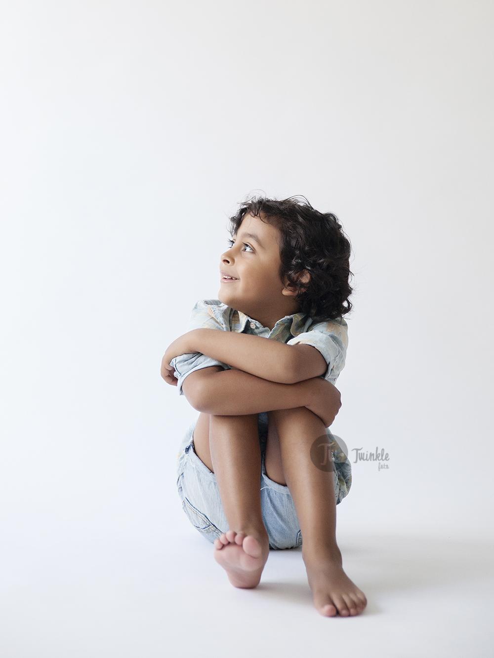 fotos_book_niño_ismael_16