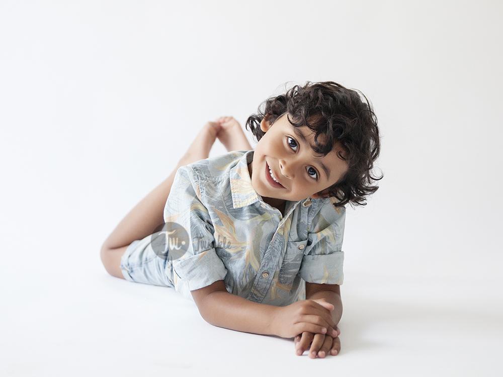 fotos_book_niño_ismael_17