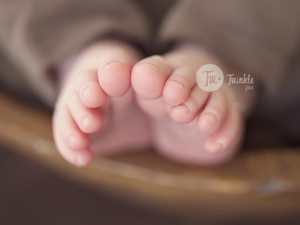 fotografia bebes valencia enzo_33
