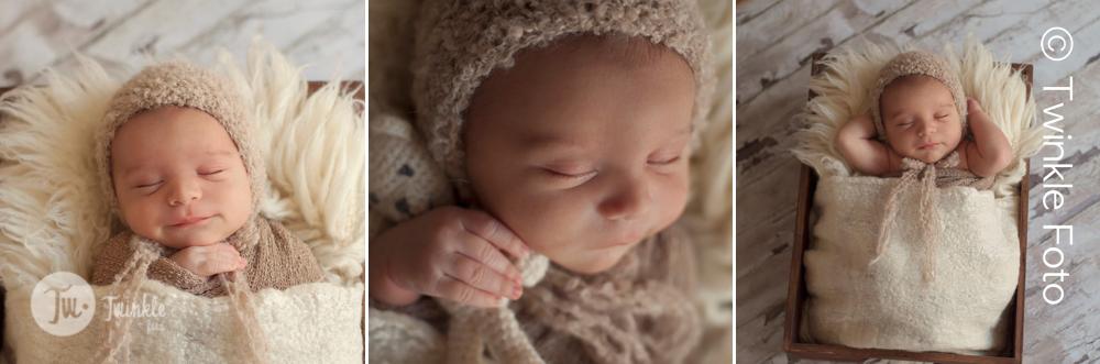 fotos newborn valencia mauro_4