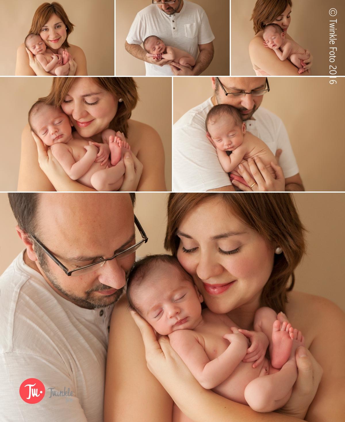fotos bebe recien nacido valencia_twinkle foto_pb02