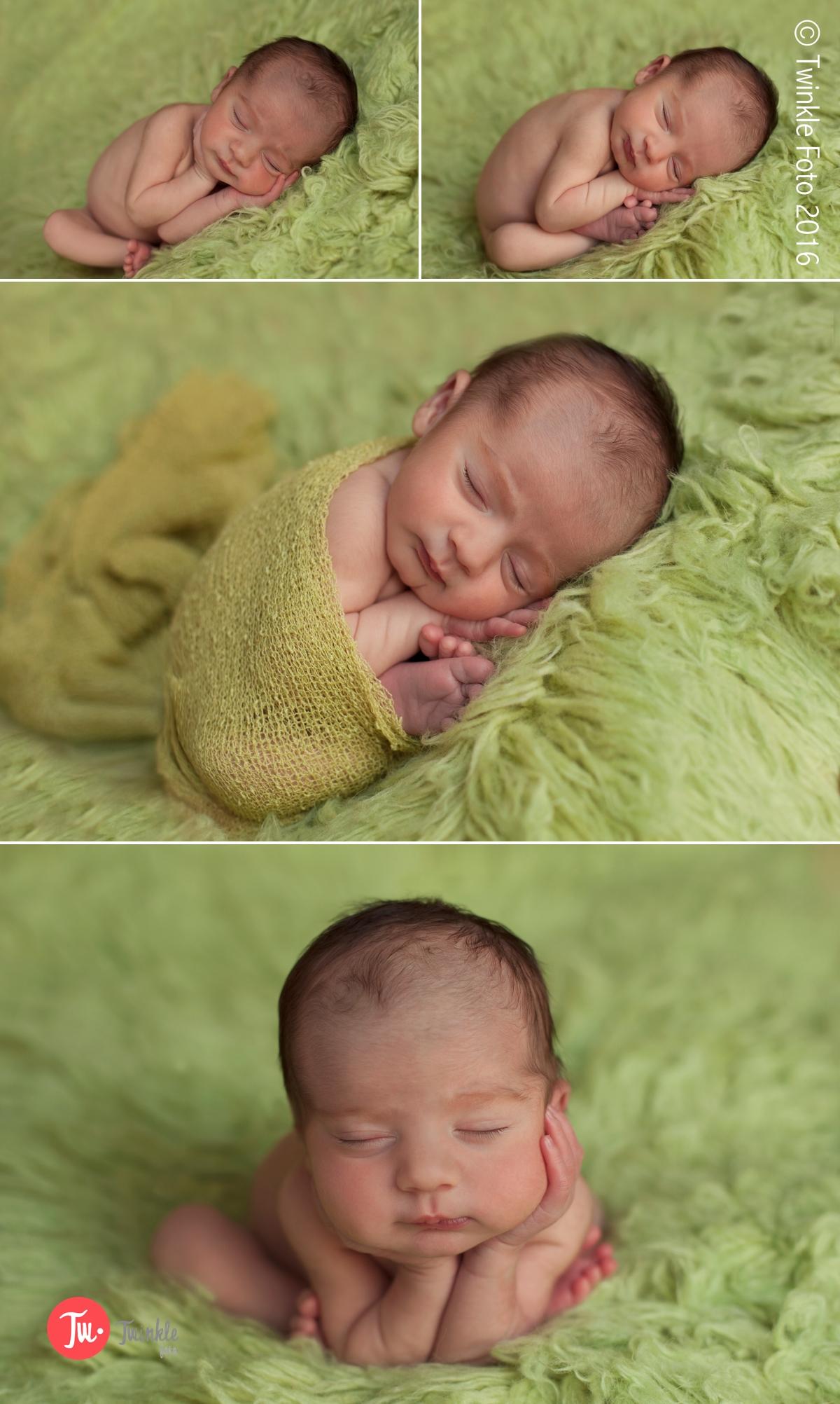 fotos bebe recien nacido valencia_twinkle foto_pb03