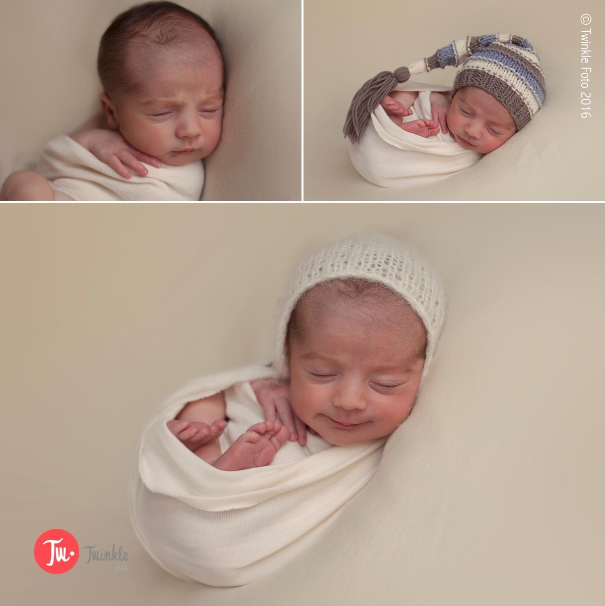 fotos bebe recien nacido valencia_twinkle foto_pb04