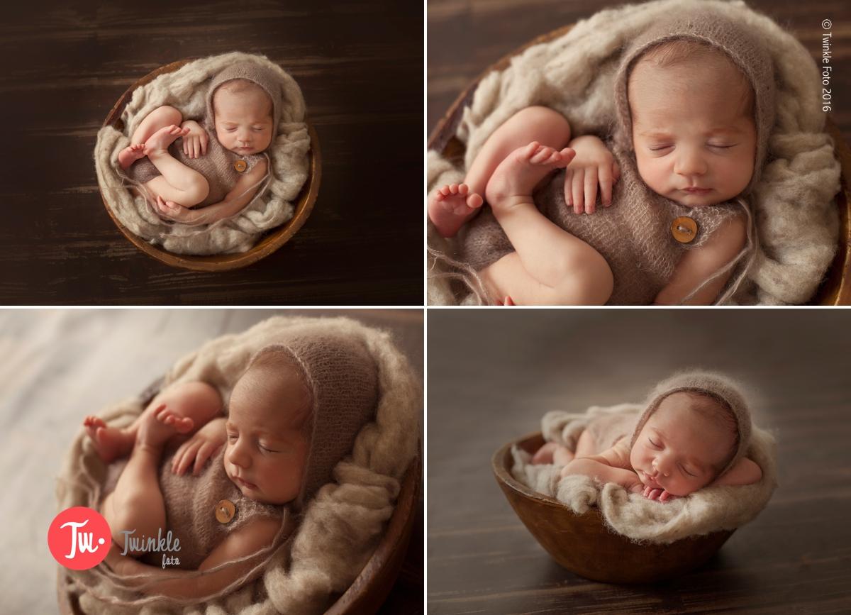 fotos bebe recien nacido valencia_twinkle foto_pb05