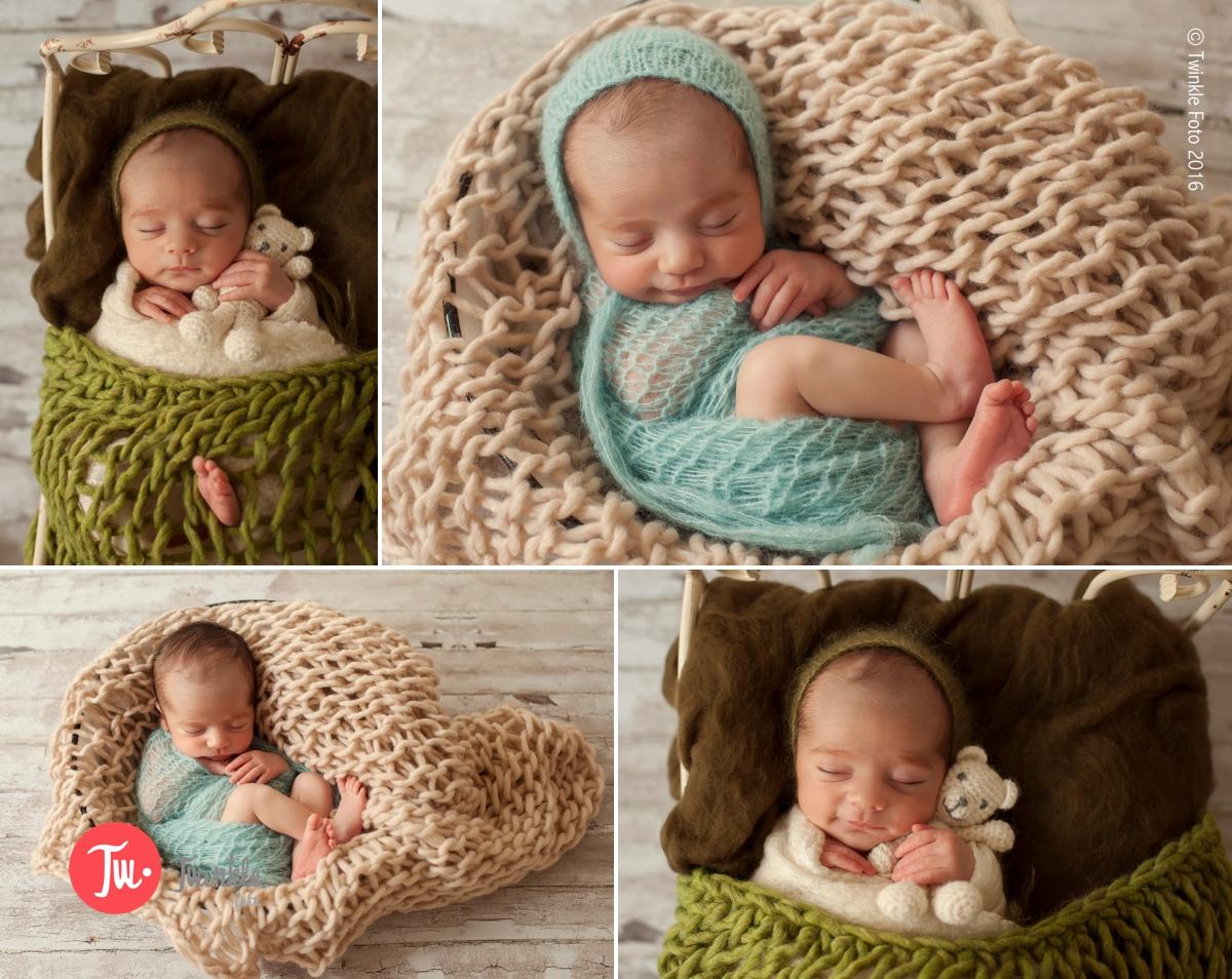 fotos bebe recien nacido valencia_twinkle foto_pb06