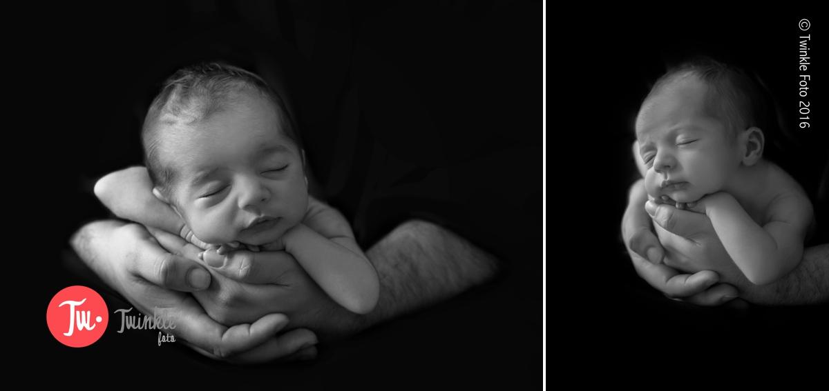 fotos bebe recien nacido valencia_twinkle foto_pb07