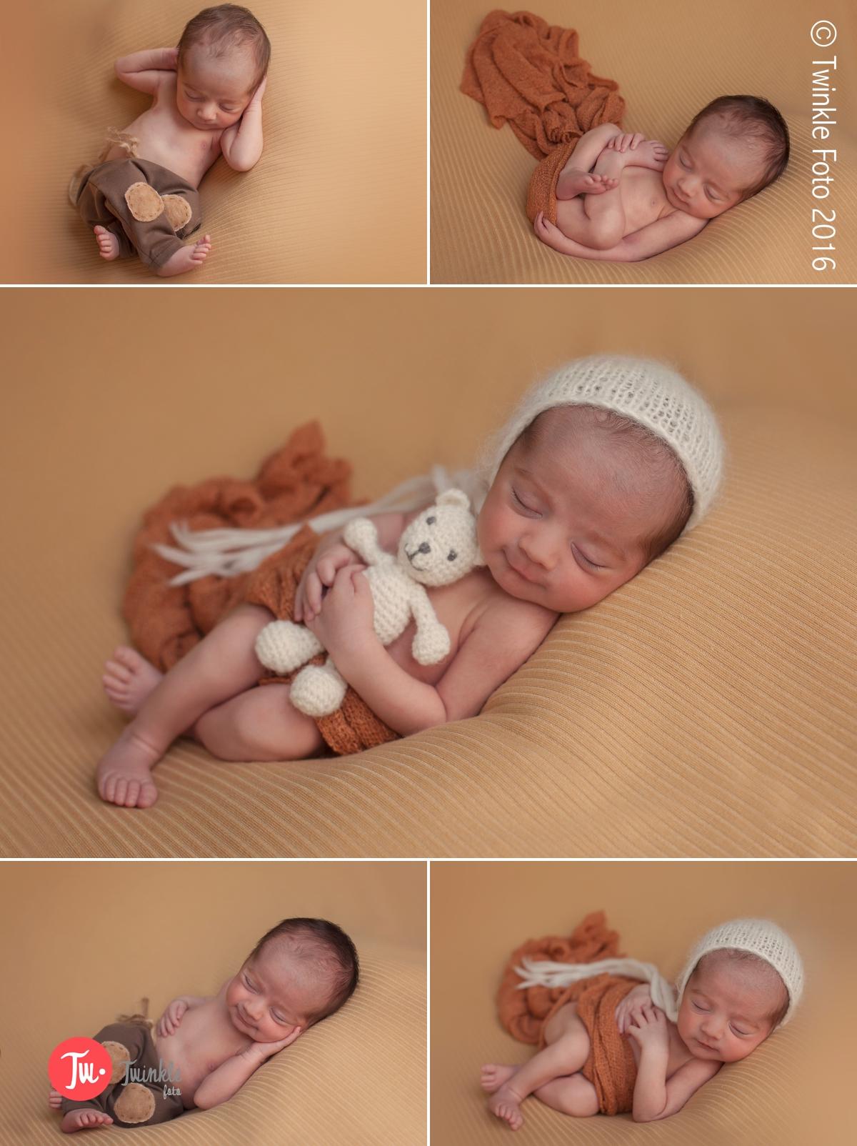 fotos bebe recien nacido valencia_twinkle foto_pb08