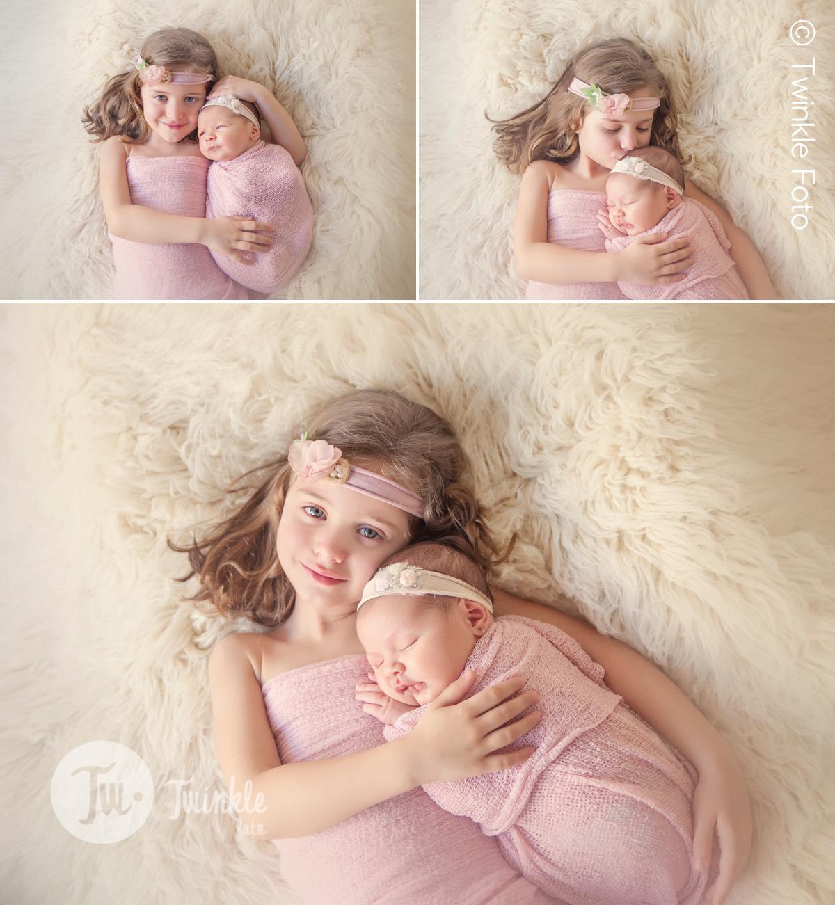 fotos_bebe_recien_nacido_valencia_newborn_elena01