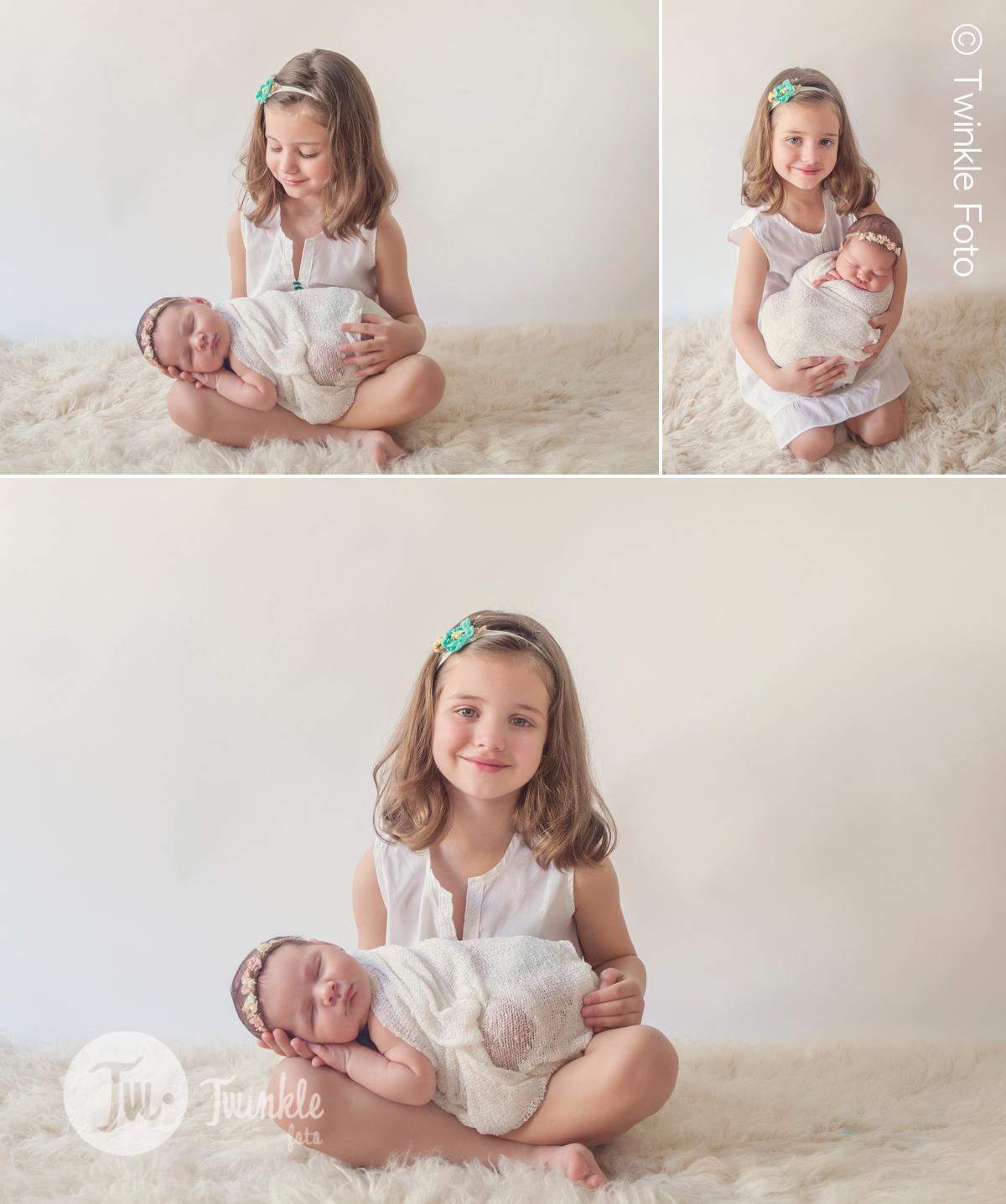 fotos_bebe_recien_nacido_valencia_newborn_elena02